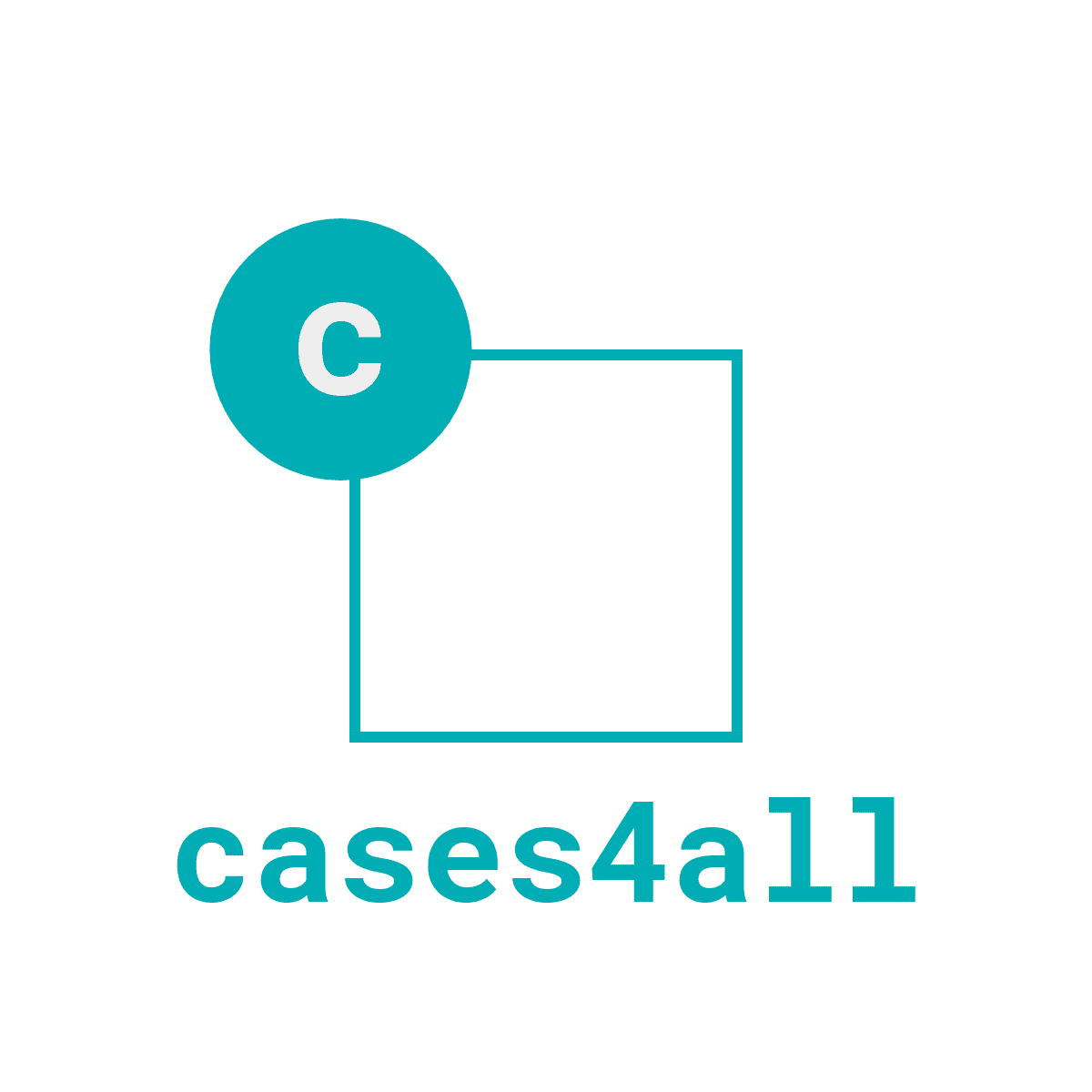 Cases4all